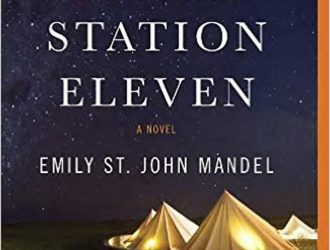 Review of Station Eleven by Emily St. John Mendel (Rick in Texas)