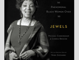 A. Al-Wadud's Review of JEWELS: 50 Phenomenal Black Women Over 50 by Micheal Cunningham & Connie Briscoe