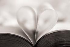 Prisoners Need Love, Too by Martin Lockett