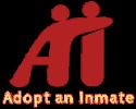 Adopt an Inmate